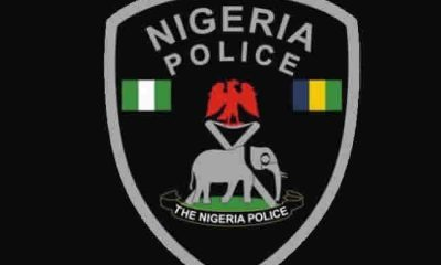 17 Years And And Nothing To Show, Distraught Policeman Shares Cries Out [Video]