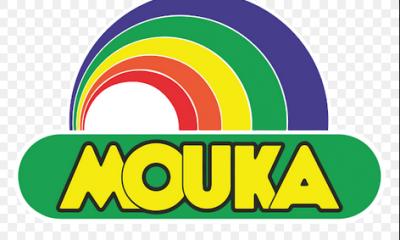 FRESH: Mouka Wins Africa Kaizen Category Of Large-Scale Organisation Award