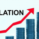 FRESH: Nigeria Inflation Rate Increases by 13.71% In September 2020