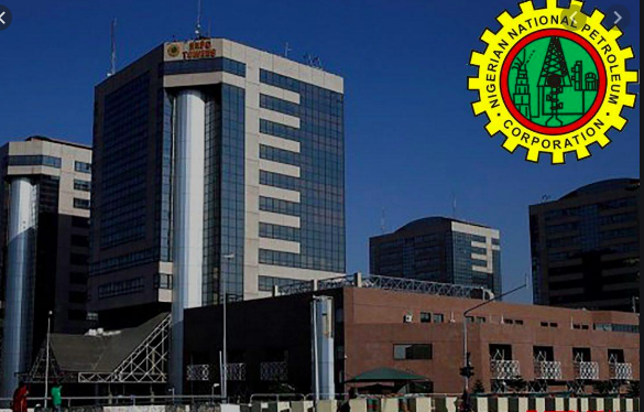 EXCLUSIVE: Five Months After Publishing 2018 Audited Account, NNPC Set To Release 2019 Financial Statement Today