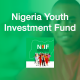 FG Now Open Portal For N75 Billion Youth Investment Fund [APPLY HERE]