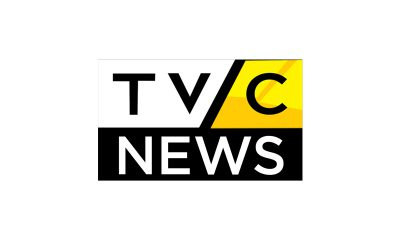 HAPPENING NOW!!! Television Continental (TVC) Reportedly On Fire [VIDEO] -