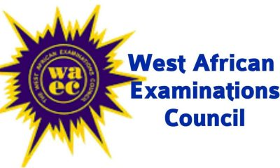 ATTENTION!!! Is 2020 WAEC Result Out?