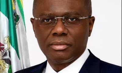JUST IN: Prestige Excellence Awards To Honour Lagos Gov, Sanwo-Olu, November 29