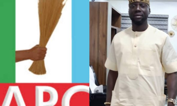 How Alimosho APC Leaders Used And Dumped Me After Risking My Life For Their Elections Victory – Ejigbadero Narrates Ordeals