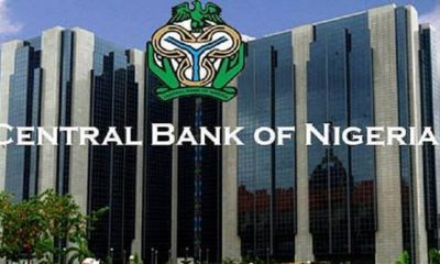 It's Not True, CBN Website Not Hacked, Says Officials