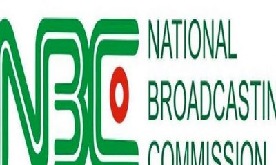 BREAKING: National Broadcasting Commission (NBC) Twitter Account Hacked - #EndSARS