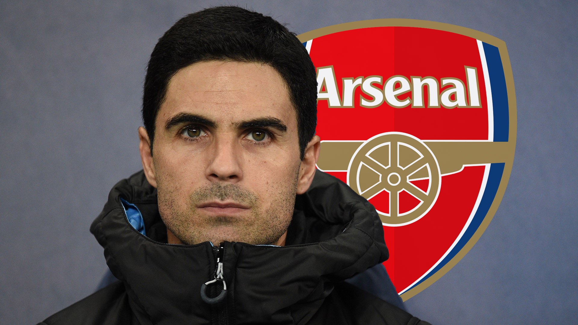 #ARSMCI: What Coach Arteta Said After 1-0 Defeat At Manchester City