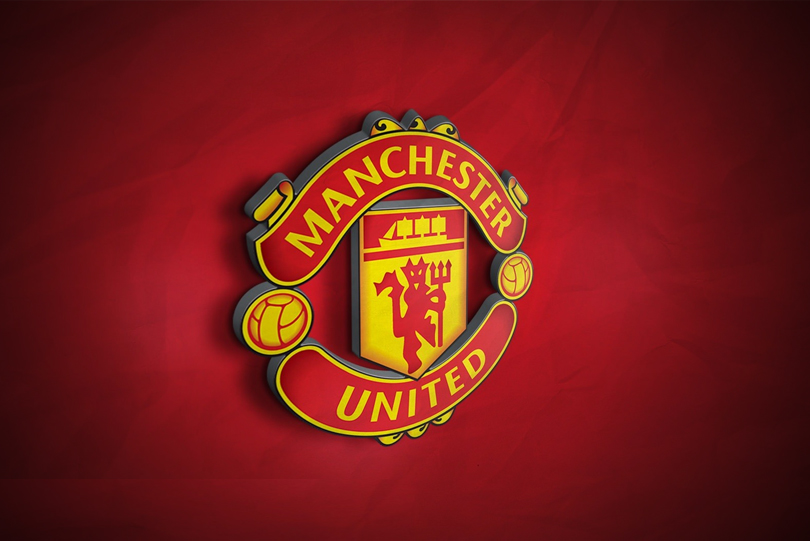#MUNWBA: Manchester United Hit By Cyber Attack