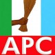 BREAKING: All Progressives Congress (APC) Chairman Kidnapped