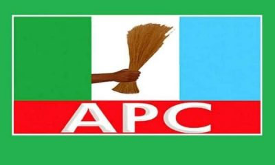 PHILIP SHEKWO: How APC Reacted To killing Of Chairman, State Next Line Of Action