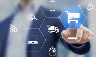 Biggest Nigeria's E-commerce Tech Comes To Your Neighbourhood November 26