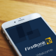 FRESH: FirstBank's Wins Global Finance 2020 Best Mobile Bank App Award