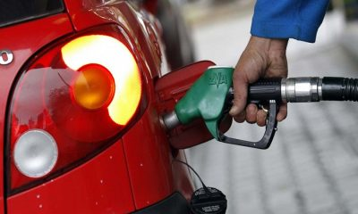 BREAKING: NNPC Hikes Fuel Price To N170 Per Litre