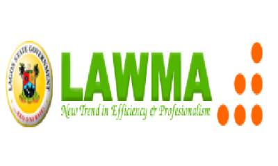 LAWMA Debunks Claims Of Sweepers Being Owed