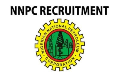 Appeal To NNPC To Release 2019/2020 Recruitment List, Applicants Writes National Assembly