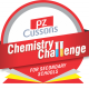PZ Cussons Chemistry Challenge 2020 Virtual Edition Open For Registration For Students Across Nigeria