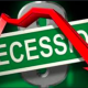 BREAKING: Nigeria Officially Enters Worst Recession Since 1987 Amidst #Covid-19