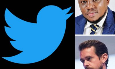Twitter Blows Hot As Adamu Garba Fails To Appear In Court After Suing Jack Dorsey Over #EndSARS