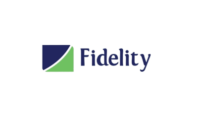 Fidelity Bank Posts Impressive 9 Months Results As Profits Hit 21.3bn...Disburse Over N50bn In Intervention Funds In 3 Months