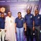 Citygate Microfinance Launches Monéé And Digital Loan App for Nigerian Market