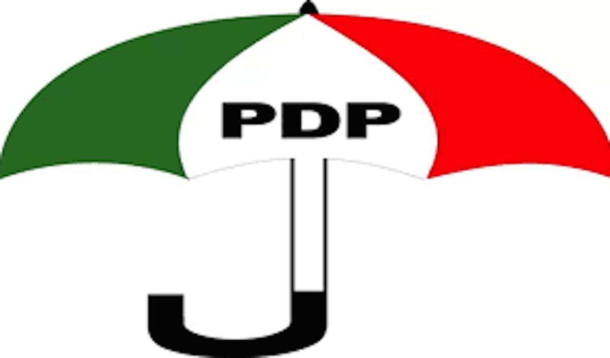 JUST IN: PDP Debunks Purported Suspension of Kwankwaso And Babangida Aliyu