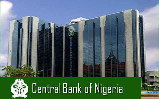 Central Bank Freezes Another 194 Accounts Of Firms, BDCs And Others