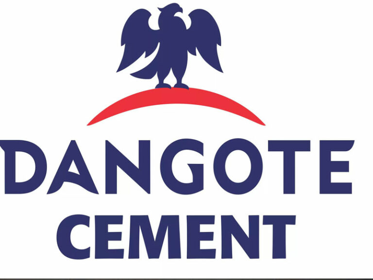 Dangote Says Cement Price From Factories Is Between N2450 And N2510 Per Bag, VAT Inclusive