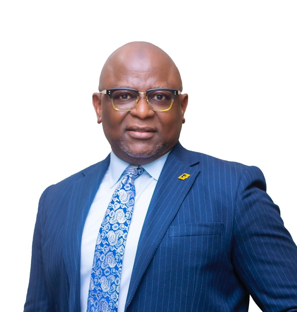Firstbank Hosts Webinar To Sensitise Individuals And Businesses On Staying Protected In The Information Age
