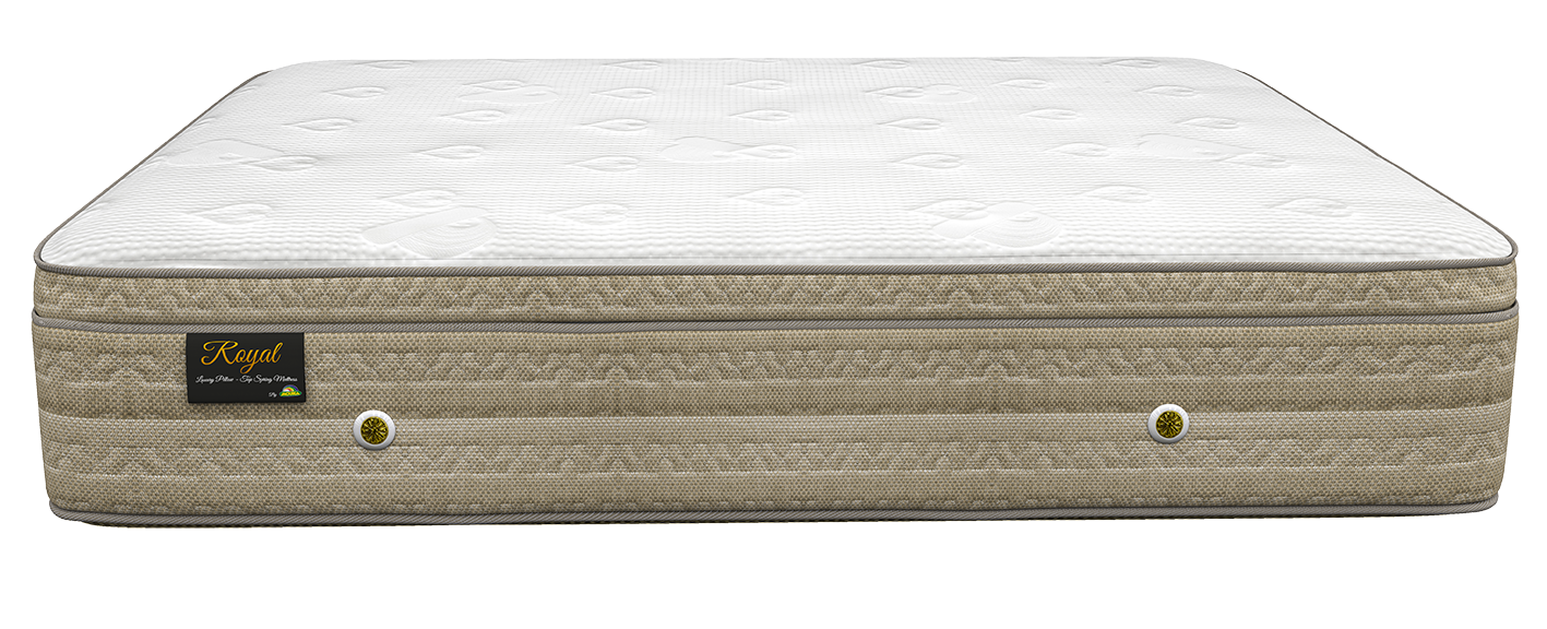 Mouka Celebrates Easter With Consumer Promotion, Launches Luxury Mattress.