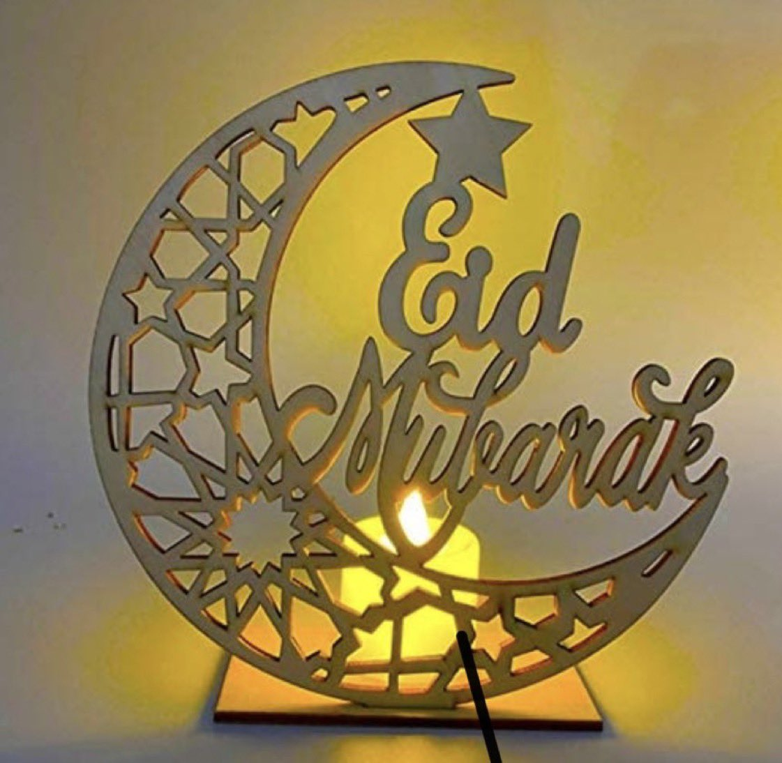See Over 100 #EidMubarak And Happy Sallah Messages For Friends, Family
