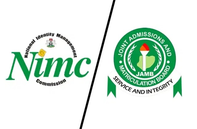 FRESH: JAMB Candidates Get Fresh Support From NIMC