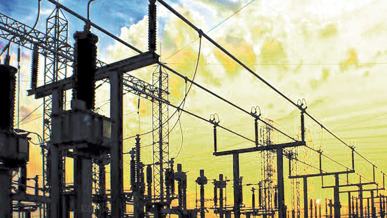 TCN Reacts As National Grid Collapses Again