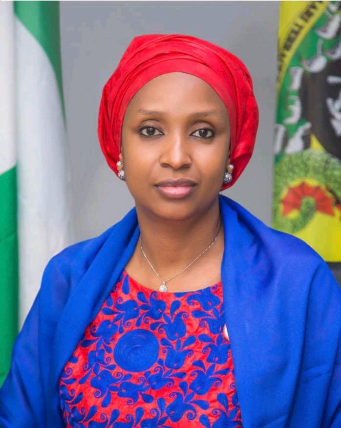 BUA SUGAR REFINERY LATEST: Trade & Industries Minister Adebayo Reverses Earlier Directive On Sugar Importation From Free Trade Zones Into Nigeria